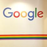 Google(Tokyo)探検!!